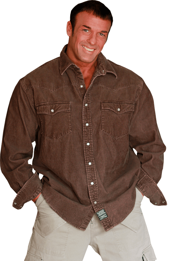 rayland christian personals Shane dawson finally reveals his secret boyfriend ryland adams oct 24,  shane dawson confirms he's dating clevver's ryland adams  christian collins.