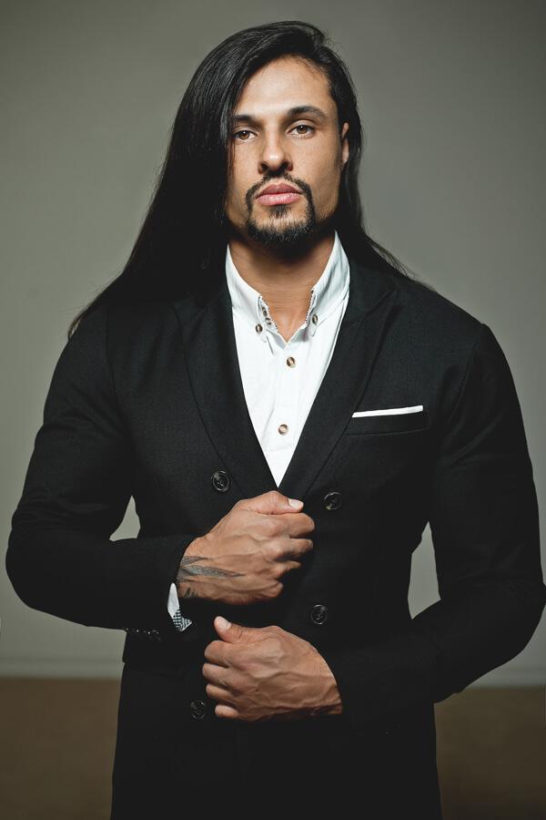 gigolo dating site homo escort partner